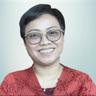 dr. Yessi Eldiyani, Sp.BA