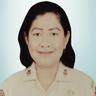 dr. Yessi Haryanti, Sp.P