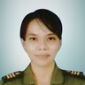 dr. Yessi Mayke, Sp.PK
