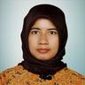 dr. Yessy Susanty Sabri, Sp.P(K)