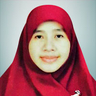 dr. Yessy Yuniarti, Sp.A