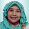 dr. Yeti Hariyati, Sp.PD