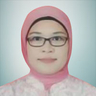 dr. Yetty Fariaty, Sp.P