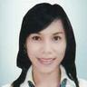 dr. Yetty Octavia Hutahaean, Sp.S