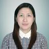 dr. Yeyen Yovita Mulyana, Sp.KK