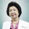 dr. Yeyes E. Widyatma
