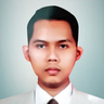 dr. Lamhot Asnir LumbanTobing, Sp.BS
