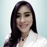 dr. Yoana Sandra Dewanti, Sp.KK