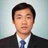 dr. Yoanes Gondowardaja, Sp.S, M.Biomed