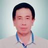 dr. Yoeswar Anwar Darisan, Sp.S