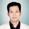 dr. Yogi Agustian, Sp.A