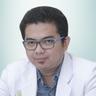dr. Yogi Dwiriyanto, Sp.B