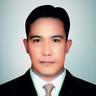dr. Yogi Hanwar, Sp.OG