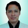 dr. Yogi Prawira, Sp.A(K)