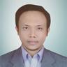 dr. Yogi Puji Rachmawan, Sp.JP, FIHA