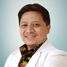 dr. Yohanes Ardianta Widyanugraha, Sp.OG