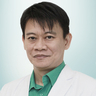 dr. Yohanes Arif Eko Nuryanto, Sp.BA