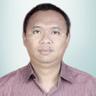 dr. Yohanes Budi Andrianto, Sp.B, Sp.BA