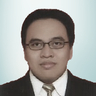 dr. Yohanes Friedi Tama, Sp.OG