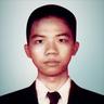 dr. Yohanes Handoko, Sp.OG