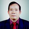 dr. Yohanes Kristiyanta, Sp.KJ