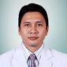 dr. Yohanes Mada Suprayogi, Sp.PD
