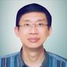 dr. Yohanes Rudijanto, Sp.An-KMN