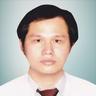 dr. Yohanes Santoso, Sp.A
