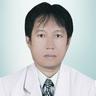 dr. Yohanis Runtung, Sp.THT-KL