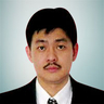 dr. Yohnny Sugiarto, Sp.A