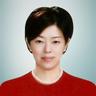dr. Yolanda Mochtar, Sp.KK