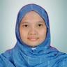 dr. Yolin Marlisa, M.Gizi