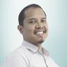 dr. Yonas Immanuel Hutasoit, Sp.U