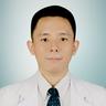 dr. Yonathan Andrian Suparman, Sp.N