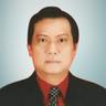 dr. Yondriko, Sp.KFR