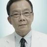 dr. Yongky Kurniawan, Sp.B