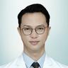 dr. Yonian Gentilis Kusumasmara, Sp.THT-KL