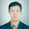 dr. Yonki Kornel, Sp.THT-KL, M.Kes