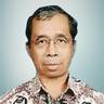 dr. Yono Hadi Agusn, Sp.KK