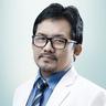 dr. Yopi Budiman, Sp.B
