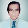 dr. Yorva Sayuti, Sp.A(K)