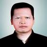 dr. Yos Kresno Wardhana, Sp.An, M.Sc