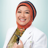 dr. Yosa Meyla Puar, Sp.THT-KL
