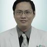 dr. Yose Muliawan Pangestu, Sp.A