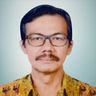 dr. Yose Rizal, Sp.THT-KL