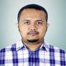 dr. Yose Waluyo, Sp.KFR(K)
