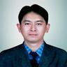 dr. Yosef William Angliwarman, Sp.PD