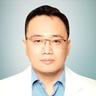 dr. Yoseph Aman Budi, Sp.OG