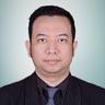 dr. Yoseph M.P.A. Siahaan, Sp.M