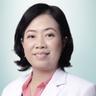 dr. Yosephine Yossy, Sp.PD-KEMD